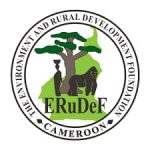 Environment and Rural Development Foundation (ERuDeF)
