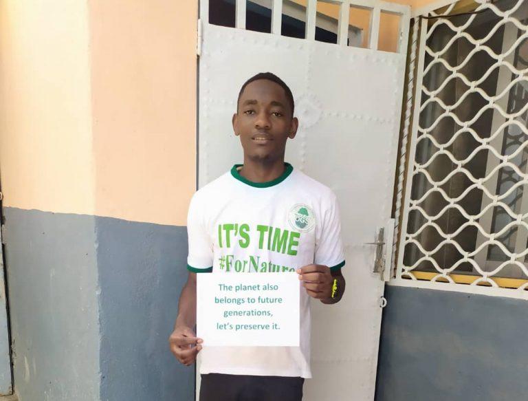 OGS celebrates world environmental day (6)